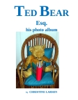 Ted_front_cover
