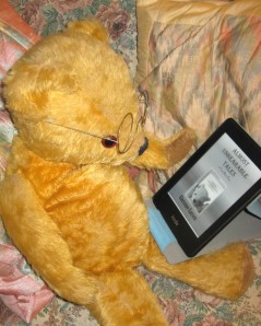 Ted+Kindle.2